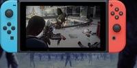 World War Z trailer gives first...
