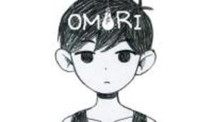 OMORI game