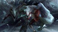 Death's Gambit Brings Its Hardcore...