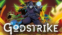 Godstrike footage