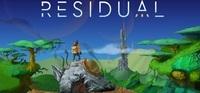 Residual launch trailer