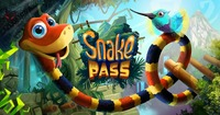 Snake Pass: Excellent challenge and difficulty