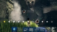 PS4 Update 450 Adds Custom Wallpapers...