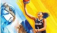 NBA 2K22 Fleshes Out WNBA Mode, But It's Still Next-Gen Only