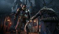 Hood Outlaws  Legends Grants Access...