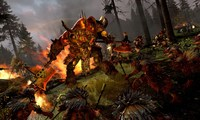 Total War Warhammer II's Last DLC...