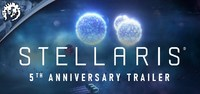 Stellaris Federations comes to...