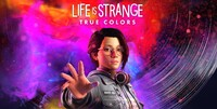 Life is Strange: True Colors coming to Nintendo Switch in early December