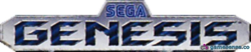 Sega Genesis Best Games